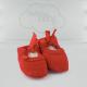 Sapatinhos para bebê